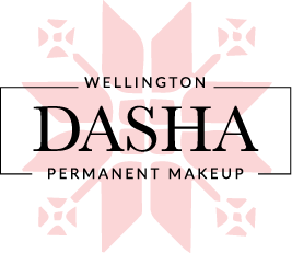 Semi Permanent Makeup by Dasha – Cosmetic Tattoo Studio in