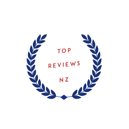 Best Tattoo Studios in Wellington by TopReviews